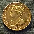 1703 five guinea Vigo coin.jpg