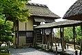 170923 Kodaiji Kyoto Japan37n.jpg