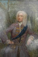 1720s Knight of the Garter sash.jpg