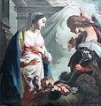1765 Capella Verkündigung anagoria.JPG
