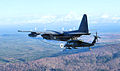 176th Wing - MC-130 HH-60G - 3.jpg