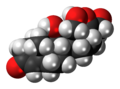 18-Hydroxycorticosterone-3D-spacefill.png