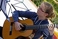 18.8.16 Guitars and Accordians in Trebon 11 (28794922720).jpg