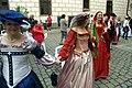 18.8.25 Trebon Campanella Historical Dance Drama 84 (20076554203).jpg