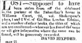1814 WilliamsCt BostonDailyAdvertiser May21.png