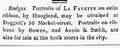 1824 LaFayette portraits IndependentChronicle BostonPatriot Aug21.png