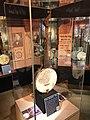 1845 Boucher banjo at American Banjo Museum.jpg