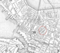 1850 SouthEnd area Boston Boynton Dearborn.png