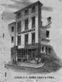 1852 Saroni ElmSt Boston McIntyre map detail.png