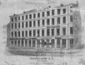 1852 Thacher MilkSt Boston McIntyre map detail.png