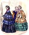 1853 outerwear.jpg
