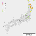 1856 Hachinohe earthquake intensity.png