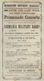 1857 GermaniaMilitaryBand BostonMusicHall.png