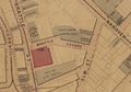 1869 BrattleSq Nanitz map Boston detail BPL10490.png