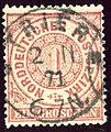1871 NDPB Mi16 TRIER.jpg