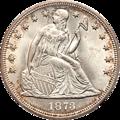 1873 $1 Seated Liberty TFA.png