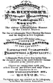 1873 Bufford BostonDirectory.png