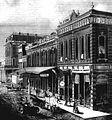 1876 Front Street Portland, Oregon.jpeg
