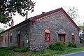 1879 Mill Dickeyville Bmore MD.JPG