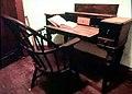 1880's writing desk.jpg