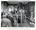 1898-illustraz-italiana-officina-Zopfi-pag-151-foto1.jpg