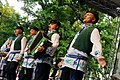 19.8.17 Pisek MFF Saturday Afternoon Dancing 175 (35891776333).jpg