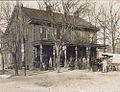 1900 Van Horn Store Rittersville.jpg