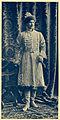 1903 ball - Alexandr Alexandr. Belyaev.jpg