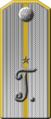 1904gr14-13.png