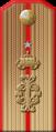1904ir054f-p13.png