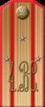 1904osab04-p07.png