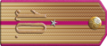 1904sr10-p13r.png