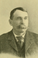 1908 Edward McDonald Massachusetts House of Representatives.png