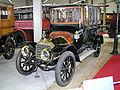 1908 FN 2000 A berline f3q.JPG