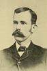 1908 John Bryan Massachusetts House of Representatives.png