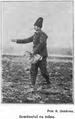 1910 Semănatul cu mâna.PNG