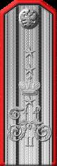 https://upload.wikimedia.org/wikipedia/commons/thumb/3/30/1914vmed-p07plm.png/82px-1914vmed-p07plm.png