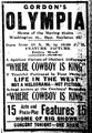1915 GordonsOlympia theatre BostonGlobe June6.png