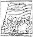 1919-01-31, El Sol, La fiesta de la autonomía, Bagaría.jpg