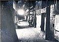 1920-е. На металлургическом заводе 1.jpg