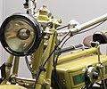 1920 Matchless-JAP 976 cc side valve sidecar combination Lucas light switch.jpg