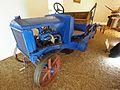 1920 tracteur Tourand-Latil 40ch, Musée Maurice Dufresne photo 5.JPG
