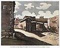 1925-06-06, La Esfera, Una exposición de Sancha, Paisajes de Ávila, Las murallas que fueron testigos de las gestas heroicas, los muros gloriosos que prestigió la Historia, Sancha.jpg