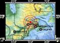 1925 Charlevoix-Kamouraska earthquake epicenter.png