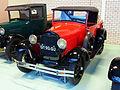 1928 Ford 78 A Roadster Pickup.JPG