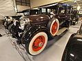 1929 Lincoln 172 C Limousine pic2.JPG