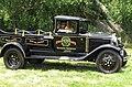 1930 Ford AA Truck (6089917756).jpg