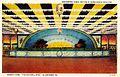 1932 Dorney Park Bandshell.jpg