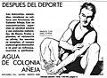 1933-Agua-de-colonia-Aneja-perfumeria-Gal-04.jpg