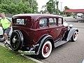 1933 Chrysler Imperial (5882827777).jpg